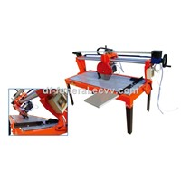 Munal Light Stone Cutting Machine