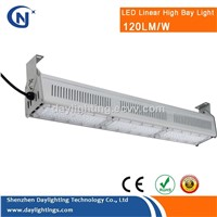 150W Linear LED High Bay Light with 7 Years Warranty