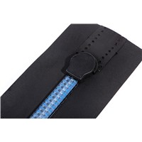 Manufacturer TPU Heavy Duty Sealed Zipper Airtight & Waterproof Q737-9