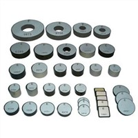 Zinc Oxide Varistor for Arrester