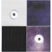 WQNMLGDSB CNM Material - Piezoelectric Yanwei, Glass-Ceramic Casting Slabs