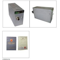 Power Supply X-Ray Generator XRN