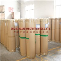 Customed Common Protective Craft Paper