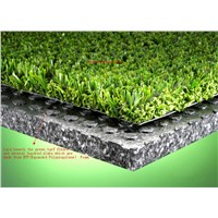Custom EPP Foam Artificial Grass
