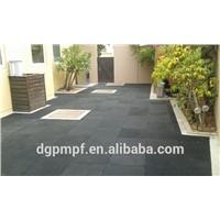 Custom EPP Foam Sports Flooring
