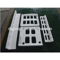 Custom EPP Foam Structural Components for Electronics