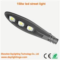 150w LED Street Lamp, Street Lighting Fixture IP65 Waterproof