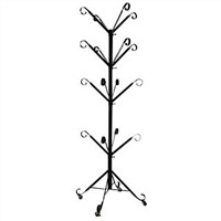 Metal Display Stand Floral Displays