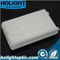 24 Core FTTH Fiber Splice Box