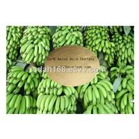 Amino Acid Chelate Ca+B Organic Fertilizer Function for Banana