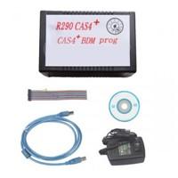 R290 CAS4 Plus Programmer R 290 CAS4+ BDM Prog