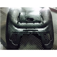 OEM EPP Foam Car Seats