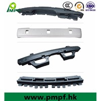 Custom EPP Foam Car Bumper Core