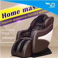 Good Quality Full Body Care Massage Chairs
