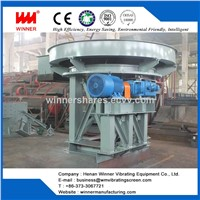 Heavy Disc Feeder Machine with High Quality