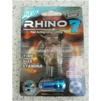 Best Male Sex Enhancer Rhino 7 Wholesale Online