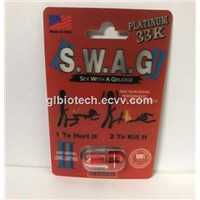 SWAG Male Sex Enhancer Best Price Online