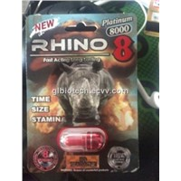 Best Price Ever Male Sex Enhancer Rhino 8 Hot-Selling