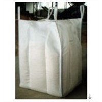 PET PBT PBS Big Ton Bulk Jumbo Ton Bag for Chemical Powders for Stone