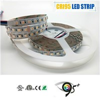 2017 the Latest Waterproof Technology 5050 SMD Decorating the Christmas Tree LED Strip