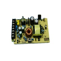 OEM/ODM PCBA Turnkey Service for Security Products, Open Frame Power Supply