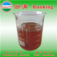 China Runking High Speed Grinding Fluid ShellyMa 0086 15953864197