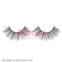 Double-Layered-Human-Hair-Strip-Lashes--THS02