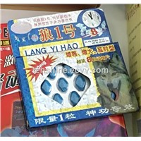 Lang Yi Hao Sex Pill, 1 Tablet Help Your Lifemore Beautiful
