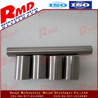 Factory Supply ASTM B777 Tungsten Bar
