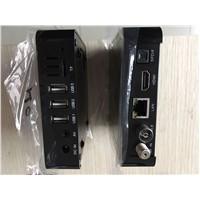 Satstar S9HD 4K HEVC Combo (S2+T2+C)