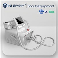 Portable Cryolipolysis Slimming Beauty Machine Wholesale
