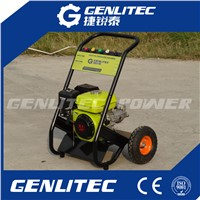 1800psi-3600psi /5.5hp up to 15hp Gasoline High Pressure Washer/ Car Washing Machine