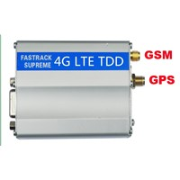 4g Modem Price Modem GSM Gateway Data Receiver Atm Machine SMS/MMS/VOICE/USSD/GPRS/GPS/STK SIM Card Modem