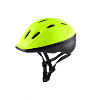 Children Bicycle Helmet SP-B006