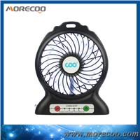 New Model Portable Mini Rechargeable Cheap Price Hand Fan on Sale