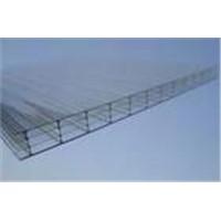 6-300mm Sunlight Resistant Green UHMWPE Plastic Sheet/Board/Panel