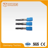 Manufacturers Wholesale Wood Thread Cutting Tool