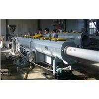SJSZ PVC UPVC CPVC Pipe Making Machine
