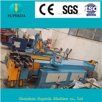 Superda CNC Pipe Bending Machine for Stainless Steel