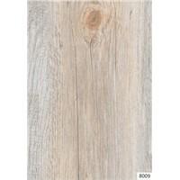 Europ Standard Indoor WPC Flooring / WPC Click Floor / WPC Wallcovering