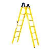 Insulation Ladder