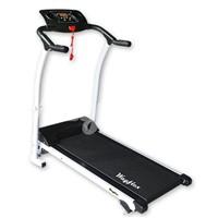 Foot Massage Treadmill MT160