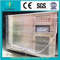Superda Industrial Ultrasonic Cleaner