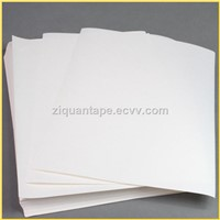 100% Virgin Grade Copy Paper
