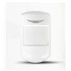 Motion Detector Alarm, Motion Sensor Alarm