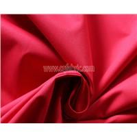 Breathable PU Coated Honeycomb Dobby Nylon Taslan Sports Fabric NNF-027