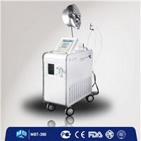 Multifunction Oxygen Jet Peel & RF Skin Lift Skin Care Machine