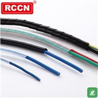 RCCN Wrapping Bands KS