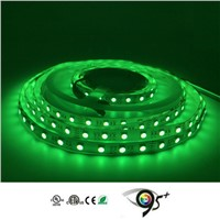 Multicolor 60 LED Per Meter Flexible Bendable RGB+W(Four in One) 60pcs/m SMD 5050 LED Strip Lighting