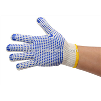 Cheap Price for Industrial Gloves